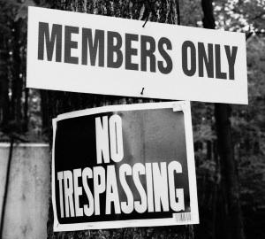 Mitgliederbereich in WordPress mit WP-Members™